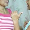 Comment garder les enfants à l'adolescence