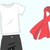 Comment faire pour sauvegarder à la boutique de l'école pour un élève du primaire