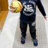 Comment équilibrer un ballon de football sur votre tête