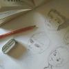 Comment être un dessinateur