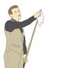 Comment être un joueur constant dans snooker
