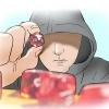 Comment être un maître de donjon