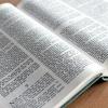 Comment être un chrétien fidèle