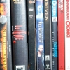 Comment être un critique de cinéma