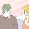 Comment être un bon ami à quelqu'un avec la dysphorie de genre