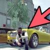 Comment être un grand theft iv auto en ligne gangs