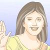 Comment être un grand et populaire personne (filles) en milieu scolaire avec un code uniforme