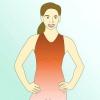 Comment être un gymnaste plus souple