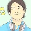 Comment être une musique tout savoir