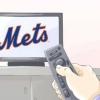 Comment être un nouveau york mets fan