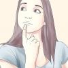 Comment être un adolescent normal (filles)