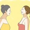 Comment être un invité parfait à une soirée pyjama entre filles (préadolescents)