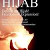Comment être un jeune muslimah pieuse