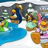 Comment être un joli pingouin sur club penguin