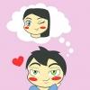 Comment être un admirateur secret sur saint valentin