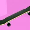 Comment être une fille de patineur