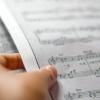Comment être un musicien solo