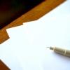 Comment être un jeune auteur à succès