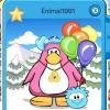 Comment être un bébé unique, club de pingouin