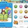 Comment être une tarte wittle cutie dans club penguin