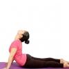Comment être un yogi