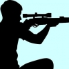 Comment être un sniper airsoft