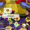 Comment être un animal sur club penguin