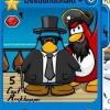 Comment être un joueur génial club de pingouin