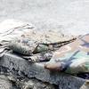 Comment être un soldat efficace airsoft pied