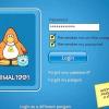Comment être un pingouin orange dans club penguin