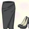 Comment être à la mode en portant des chaussures