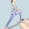 Comment être flexible