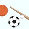 Comment faire pour être bon en sport