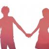 Comment faire pour être dans une relation sans vos parents le sachent
