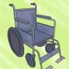 Comment être indépendant comme un utilisateur de fauteuil roulant