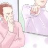 Comment être si nécessaire moyenne et intimidant