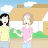 Comment être populaire dans homeschooling