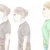 Comment être assez si vous êtes malheureux avec vos regards