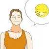 Comment être réceptif à la rétroaction