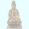 Comment être respectueux lors de la visite d'un temple hindou