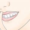 Comment être approfondie dans votre routine d'hygiène buccale