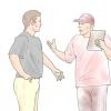 Comment devenir un éclaireur de baseball