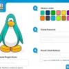 Comment devenir un membre de beta test (club de pingouin)