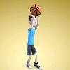 Comment devenir un meilleur buteur de basket-ball
