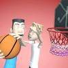 Comment devenir un meilleur joueur de basket-ball des jeunes