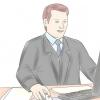 Comment devenir un agent de prêt commercial