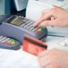 Comment devenir un marchand de carte de crédit
