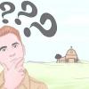 Comment devenir un fermier sans expérience