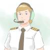 Comment devenir un pilote d'hélicoptère