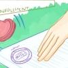 Comment devenir un transcripteur médical de la maison